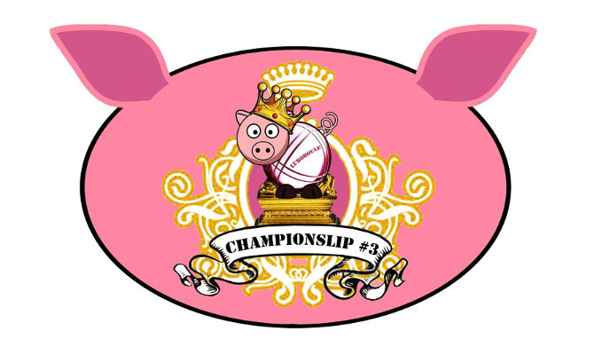 190-championslip-2015-0